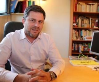 TAB France : le co-développement inter-entreprises