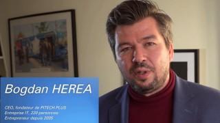 Bogdan Herea