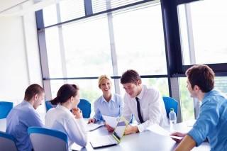 PME : Comment avoir un Conseil d'Administration efficace /  Les bonnes pratiques