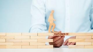 Comment votre entreprise va-t-elle évoluer dans un contexte post-COVID ?
