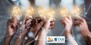 Atelier découverte du codéveloppement entre dirigeants - TAB - jeudi 27 mai 2021 de 14h à 17h