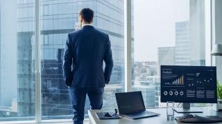 5 façons de développer un management visionnaire