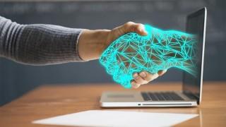 Comment la technologie peut-elle contribuer à l'augmentation de la productivité de votre entreprise ?