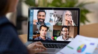 5 conseils pour des réunions plus efficaces , virtuelles ou non