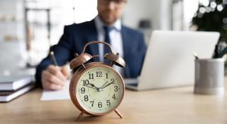 4 conseils pour optimiser le temps, votre ressource la plus précieuse