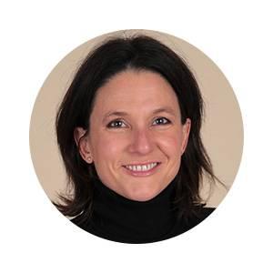 Vanessa ROBLIN